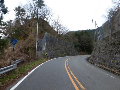 三坂峠03