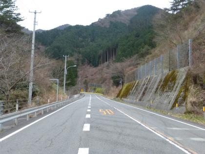 三坂峠05