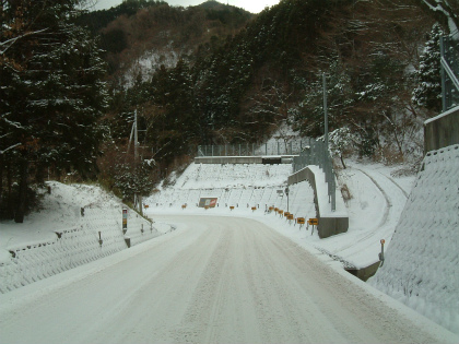 三坂峠10