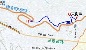 三坂峠11