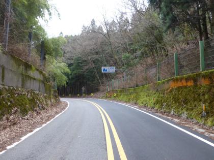 三坂峠12