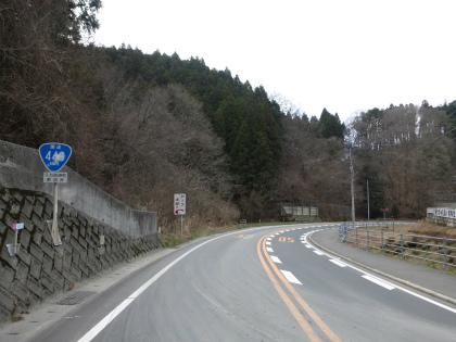 三坂峠18