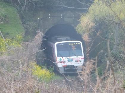 夜昼トンネル06