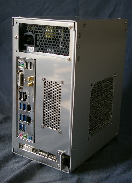 quadro_mini_pc_2