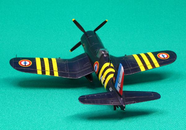 F4U-7 (31)