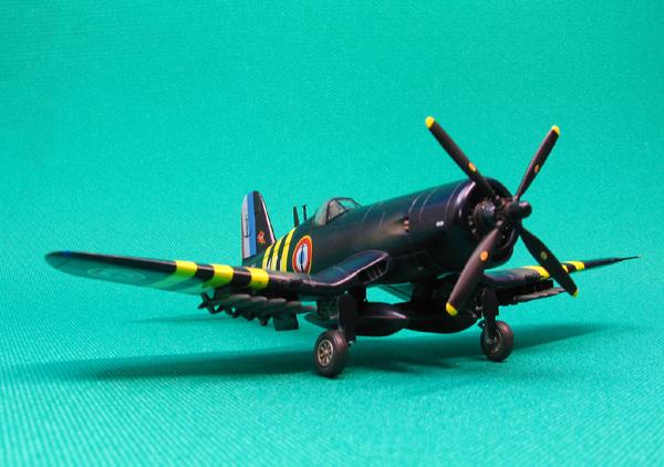 F4U-7 (34)