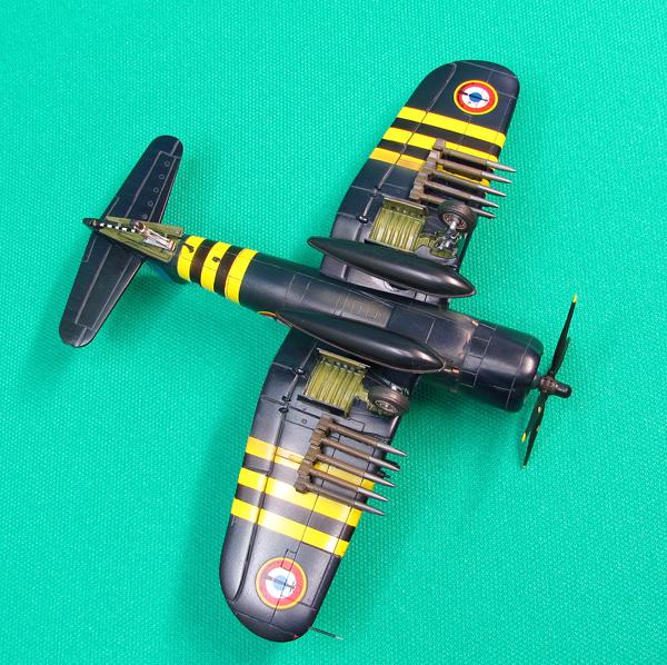 F4U-7 (32)