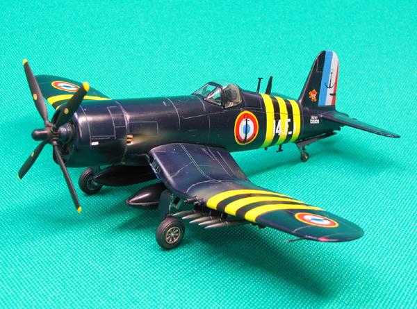F4U-7 (35)