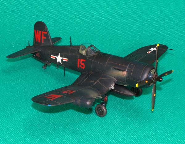 F4U-5 (3)
