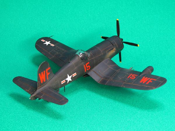 F4U-5 (4)