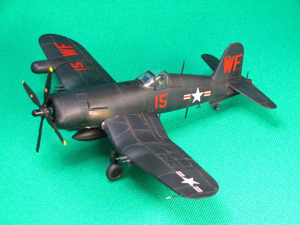 F4U-5 (8)
