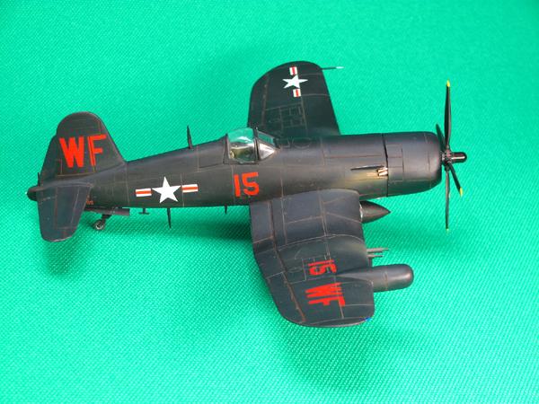 F4U-5 (7)