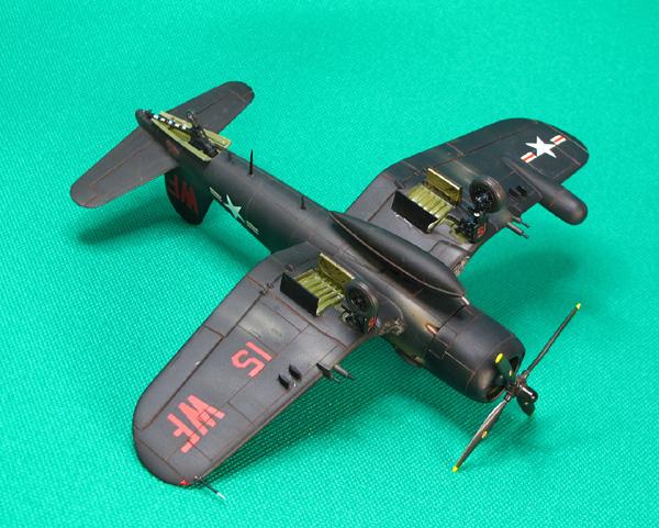 F4U-5 (10)