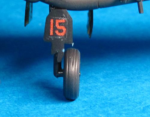 F4U-5N (158)