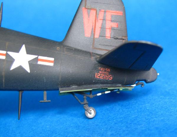 F4U-5N (159)