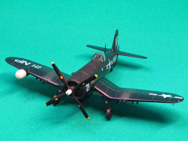 F4U-5 (24)
