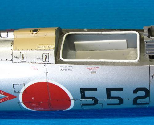 F-104J (8c)