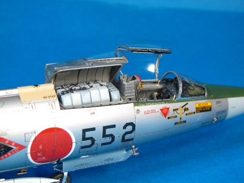 F-104J (8d)
