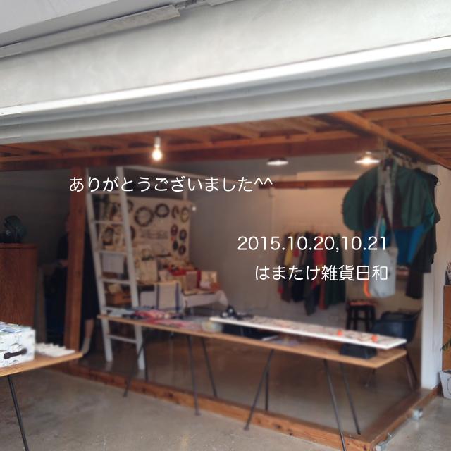 201510.jpg