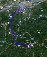 高野山1日目2