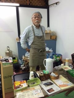 はなゆめマルシェ151109-6