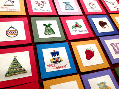 christmascards2015.jpg