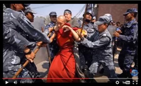 【動画】SEALDsのメンバーに絶対に最後まで見てもらいたい動画 あんたらの民主主義ってなんだ? [嫌韓ちゃんねる ~日本の未来のために~ 記事No5918