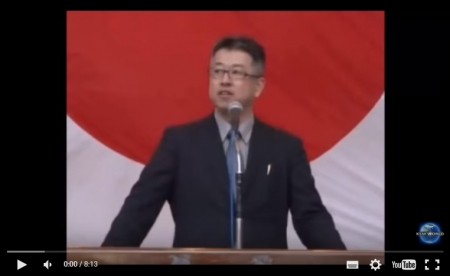 【動画】日本はすでに移民国家であり、今も難民失敗国で在り続けている 元警視庁通訳捜査官 坂東忠信氏 [嫌韓ちゃんねる ~日本の未来のために~ 記事No6662