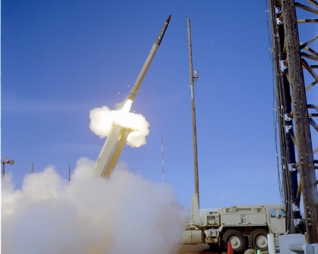 ABM_THAAD_Test_Launch_lg.jpg