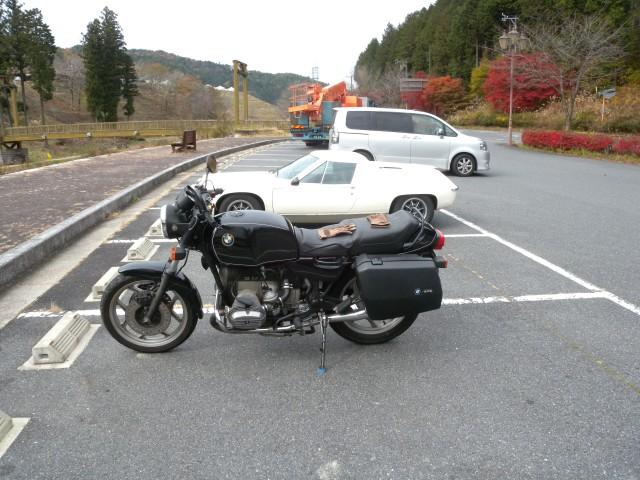 DSCN9961 (Custom)