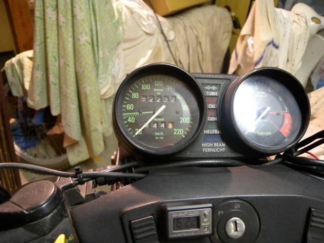 DSCN0007 (Custom)