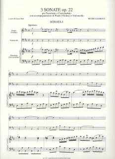 Clementi Op222Blog