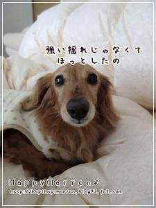 地震速報1