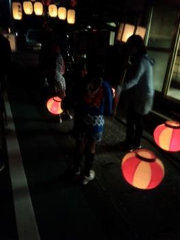 20151010お祭り2