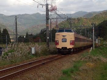 20151029電車2