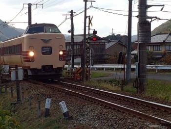 20151029電車