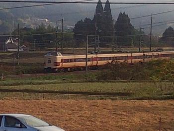 20151029電車3