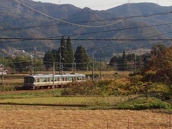 20151029電車4
