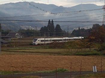 20151101電車
