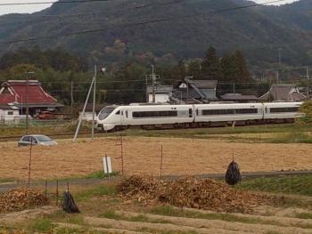 20151101電車2