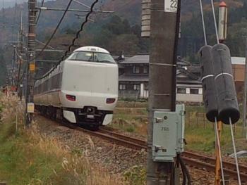 20151107電車