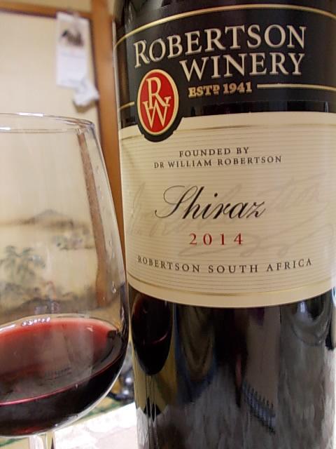 Wine 20151112