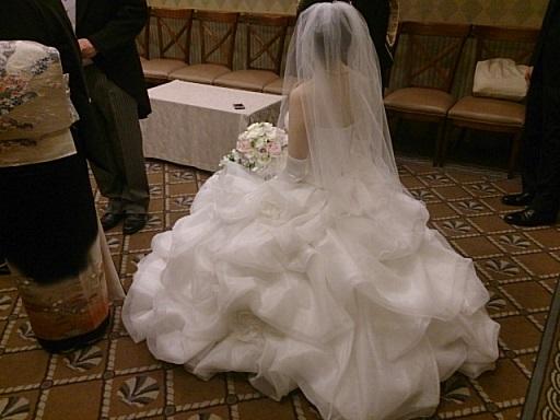 DSC_3419結婚式