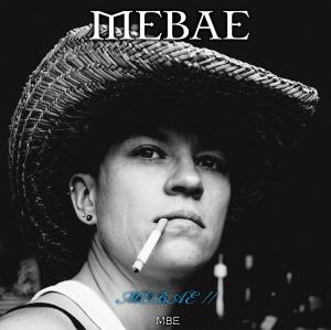 MEBAE1_convert_20160402211344.jpg