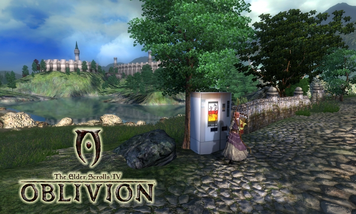 Oblivion 2015-12-30 18-09-50-92