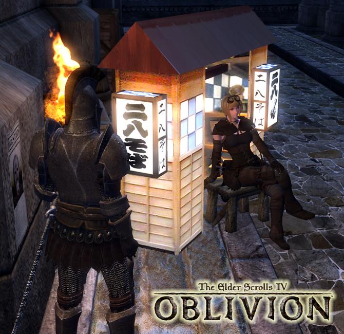 Oblivion 2016-03-11 00-38-11-60
