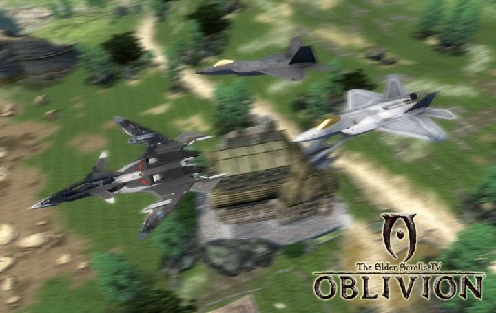 Oblivion 2015-09-07 00-55-57-88
