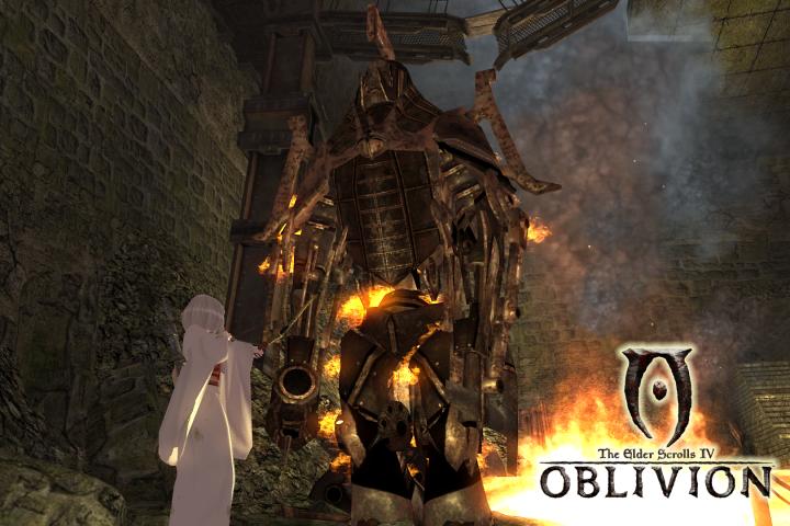 Oblivion 2015-12-29 23-03-53-25