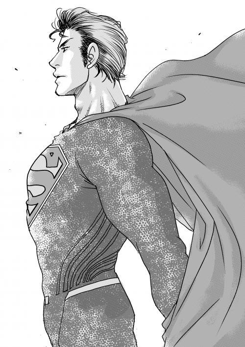 superman_convert_20160326225702.jpg
