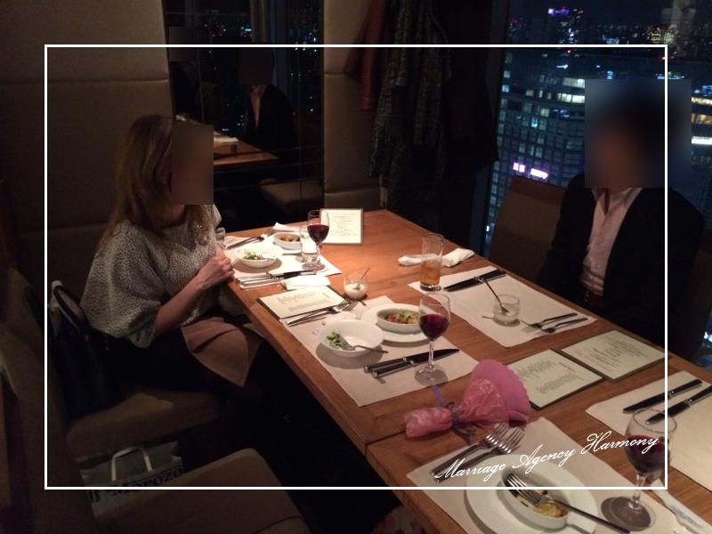 20160314_meeting_tokyo_3.jpg